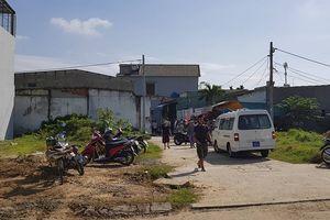 Phát hiện nam thanh niên tử vong trong tư thế treo cổ trên cây trứng cá ở Đà Nẵng