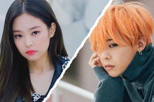 Gọi Jennie (BlackPink) là 'G-Dragon phiên bản nữ', YG nhận 'rổ gạch đá' từ Knet: 'Ngưng quá đà!'