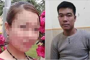 Rùng mình lời khai nghi phạm sát hại và đốt xác cô gái ở Hải Phòng