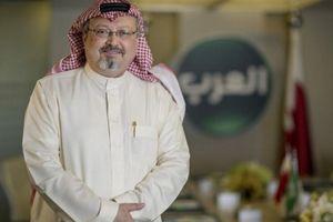 Bản ghi âm 'ghê sợ' quá trình sát hại nhà báo Khashoggi được tiết lộ