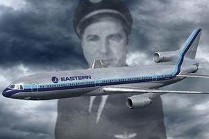 Chuyện bí ẩn về hồn ma phi hành đoàn chuyến bay 401
