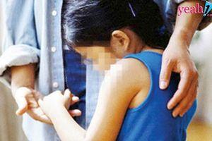 Nóng: Lợi dụng 2 bé gái 6 tuổi và 8 tuổi thích chơi điện thoại, yêu râu xanh dụ dỗ cưỡng hiếp hơn 11 lần