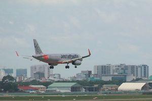 Hãng hàng không khuyến cáo hành khách cảnh giác nạn trộm cắp trên máy bay