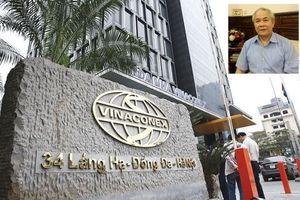 Tin chứng khoán 13/11: Con trai ông Trịnh Văn Bô dự chi hơn 2.000 tỷ mua 21% vốn Vinaconex