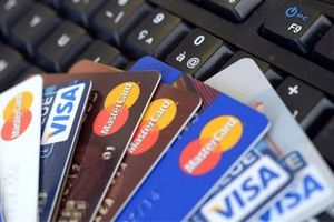 Cảnh báo hiện tượng lợi dụng danh nghĩa CIC cung cấp thông tin tín dụng bất hợp pháp