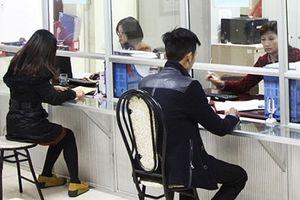 Công Thương Hà Nội: Cải cách hành chính hỗ trợ doanh nghiệp