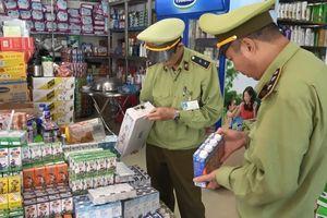 Lạng Sơn cần 'siết' quản lý nguồn gốc hàng hóa và chấp hành pháp luật giá tại Chợ Đông Kinh