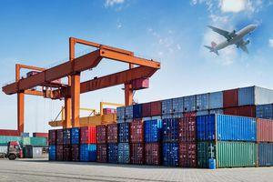 Bãi bỏ 03 Thông tư về thuế lĩnh vực xuất nhập khẩu
