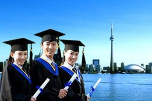 Sở GD-ĐT Hà Nội cảnh báo các thông tin sai lệch về du học Nhật Bản