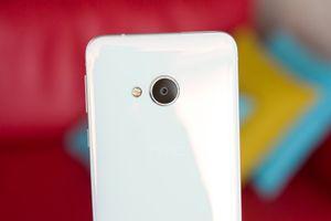 Một điện thoại lạ đang được HTC ấp ủ?