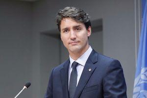 Canada xác nhận nghe đoạn băng ghi âm vụ sát hại nhà báo Khashoggi