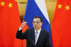 Trung Quốc hy vọng tham vấn về COC sẽ được hoàn thành trong 3 năm