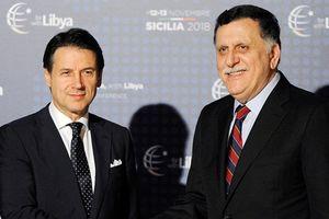 Hội nghị quốc tế cho Libya: Cơ hội và Thách thức