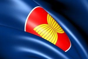 Thiết lập không gian hợp tác kinh tế rộng lớn với ASEAN