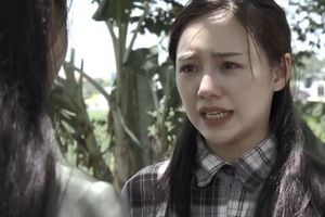 Sinh viên bị ép làm gái làng chơi trong 'Quỳnh Búp Bê'