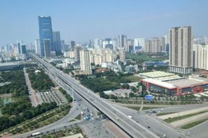 Hà Nội hoàn thành việc xử lý 25/25 cơ sở ô nhiễm