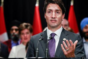 Canada xác nhận đoạn băng ghi âm quá trình sát hại nhà báo Khashoggi là có thật