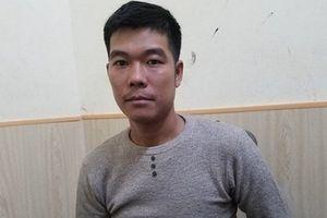Hải Phòng: Bắt nghi phạm sát hại chủ quán cắt tóc, đốt xác phi tang