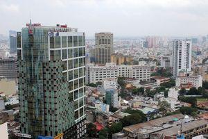 Hà Nội: Nghiêm cấm việc giữ lại trụ sở cũ để cho thuê, cho mượn