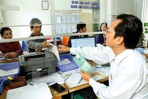 Hà Nội: 100.000 doanh nghiệp chưa đóng bảo hiểm cho người lao động