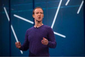 Người dùng sẽ được kháng cáo nếu bị Facebook xóa nhầm bài đăng?