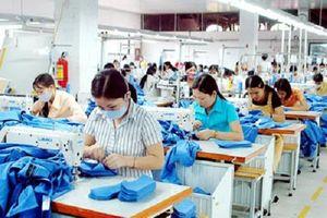 Hiệp định CPTTP có thể tạo thêm 17 đến 20 nghìn việc làm mỗi năm