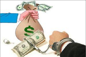 Bình Thuận: Chỉ thu hồi hơn 1/3 số tiền trong án tham nhũng