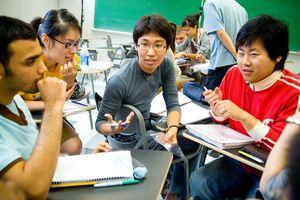 Sinh viên VN đóng góp 881 triệu USD cho kinh tế Mỹ