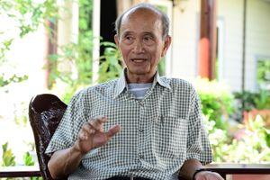 TP.HCM mời 30 lãnh đạo các thời kỳ làm việc về Thủ Thiêm