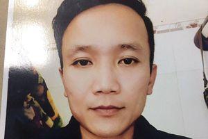 Nam 9X mất tích sau tai nạn ở Sài Gòn