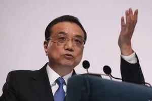 Trung Quốc kêu gọi duy trì hòa bình trên Biển Đông sau cảnh báo của Mỹ