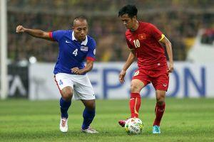 Phóng viên ESPN không tin Malaysia có thể thắng Việt Nam ở Mỹ Đình