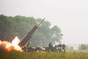 Belarus vội nâng cấp pháo Trung Quốc giúp phát triển