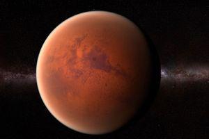 Nga chê tên lửa lên Sao Hỏa của Elon Musk