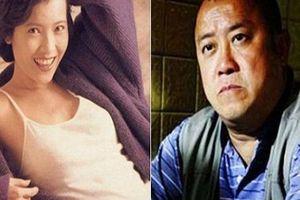 Ông trùm nghi cưỡng hiếp Lam Khiết Anh sống sung túc với hàng tỷ USD