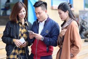Từ 0h ngày mai (15/11), hơn 80 triệu SĐT 11 số không thể nhận tin nhắn, cuộc gọi