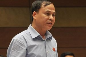 Phó Bí thư Tỉnh ủy: 'Đầy tớ' tiếp dân, đừng để dân run, dân sợ