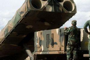Chuyên gia mách cách Nga đối phó với mối đe dọa từ tên lửa Mỹ