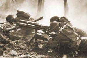 Thế chiến thứ nhất đã ảnh hưởng thế nào tới Việt Nam?