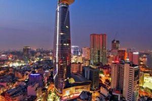 Người nước ngoài cảm thấy hạnh phúc hơn khi sống tại Việt Nam