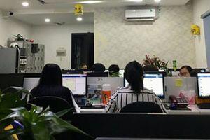 Phòng khám có người Trung Quốc tư vấn 'đểu': Sở Y tế đã làm hết trách nhiệm?