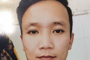 Bí ẩn 1 thanh niên 'mất tích' sau tai nạn giao thông ở TP HCM