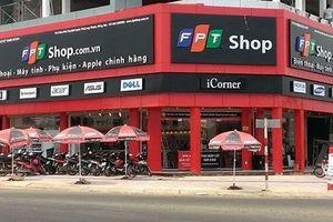 Xôn xao tin đồn đến lượt FPT Shop bị hacker tung dữ liệu khách hàng
