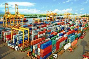 Để Logistics Việt Nam thông minh hơn