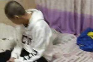 Nam sinh tự tử vì bị nhà trường buộc cắt tóc như cạo đầu