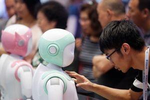 Vì sao ngành công nghệ Trung Quốc 'hạ nhiệt'?