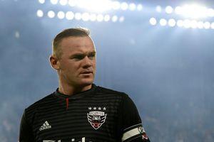 Bất ngờ với lí do Rooney từ chối trở lại Ngoại hạng Anh