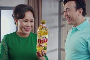 Rộ thông tin 'vợ Sáu Bảnh' Việt Hương thành đôi với Chí Tài
