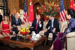 Trước thềm thượng đỉnh Mỹ - Trung: Vẫn còn nhiều khác biệt