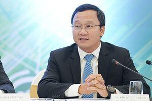 Xe An toàn, xanh và thông minh: Lời giải cho giao thông Việt Nam